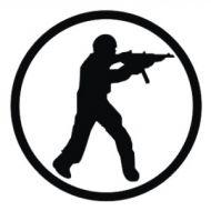 Baixar Counter-Strike 1.6