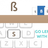 Baixar Keyboarder