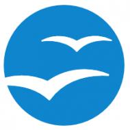 Baixar Apache OpenOffice.org