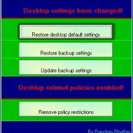 Baixar Desktop Hijack Fix