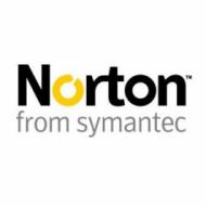 Baixar Norton AntiVirus
