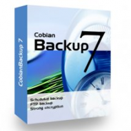 Baixar Cobian Backup