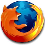 Baixar Firefox Backup Tool