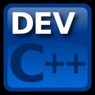 Baixar Dev-C++