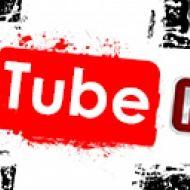 Baixar GetTube