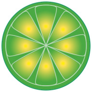 Baixar LimeWire Ultra Accelerator