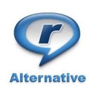 Baixar Real Alternative