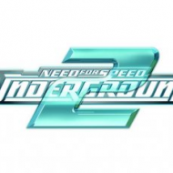 Baixar Need for Speed Underground 2