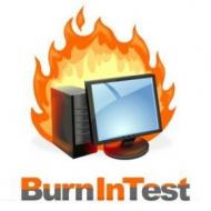 Baixar BurnInTest Pro
