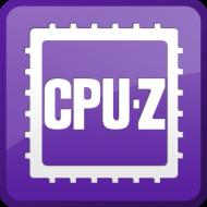 Baixar CPU-Z