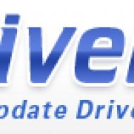 Baixar DriverCure