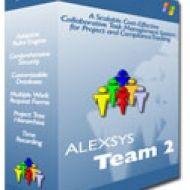 Baixar Alexsys Team 2