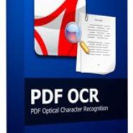 Baixar A-PDF OCR