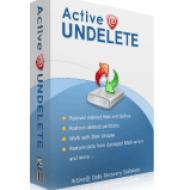 Baixar Active Undelete