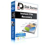 Baixar Disk Doctor Labs Instant File Recovery