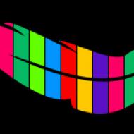Baixar Media Player Lite