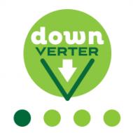 Baixar DownVerter