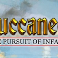 Baixar Buccaneer: the Pursuit of Infamy