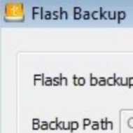 Baixar Flash Backup