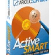 Baixar Active SMART