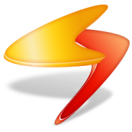 Baixar Download Accelerator Plus