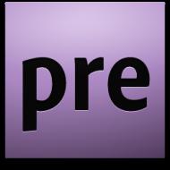 Baixar Adobe Premiere Elements