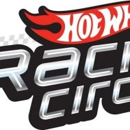 Baixar Hot Wheels Racing Circuit