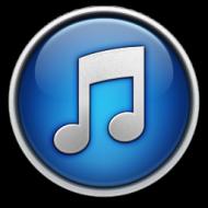 Baixar iTunes