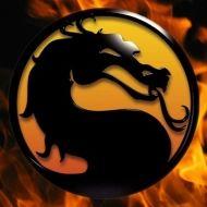 Baixar Mortal Kombat (MUGEN Project)
