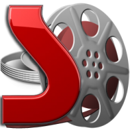 Baixar DVD Shrink