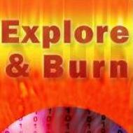 Baixar Explore & Burn