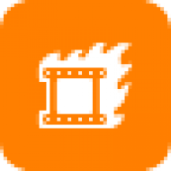 Baixar Free DVD Vídeo Burner