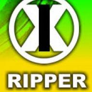 Baixar 1X-Ripper