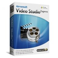 Baixar Aimersoft Video Splitter
