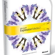 Baixar Microsoft Expression Media