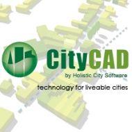 Baixar CityCAD