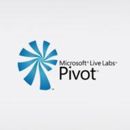Baixar Microsoft Pivot