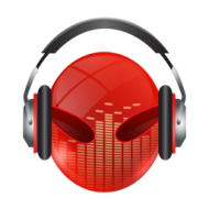 Baixar Music MP3 Downloader