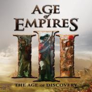 Baixar Age of Empires III