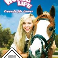 Baixar Ellen Whitakers Horse Life 2