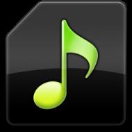 Baixar AoA Audio Extractor Free
