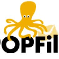 Baixar POPFile