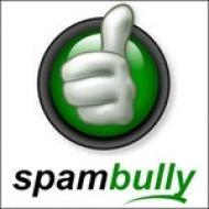 Baixar Spam Bully