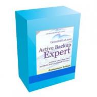 Baixar Active Backup Expert Pro