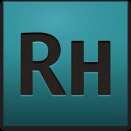 Baixar Adobe Robohelp