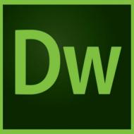 Baixar Adobe Spry