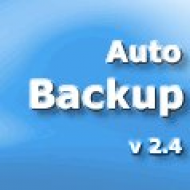 Baixar Auto Backup Software