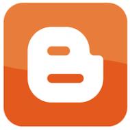 Baixar Blogger Backup