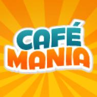 Baixar CaféMania