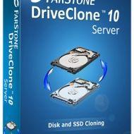 Baixar DriveClone Server